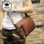 กระเป๋าสะพายข้างผู้ชาย รหัส A005 thumbnail 3