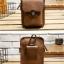 กระเป๋าใส่มือถือ รหัส D001 thumbnail 5