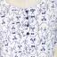 1009016 ขายส่งเสื้อผ้าแฟชั่นทันสมัยลายแมว ผ้าเนื้อดี งานสวย แต่งกระดุมหน้า 4 เม็ด กระเป๋าข้างซ้าย-ขวา รอบอก 32-44 นิ้วใส่ได้ ยาว 35 นิ้ว thumbnail 2
