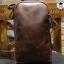 กระเป๋าคาดอกผู้ชาย รหัส B014 thumbnail 9