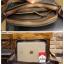 กระเป๋าสะพายข้างผู้ชาย รหัส A001 thumbnail 16