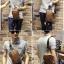 กระเป๋าคาดอกผู้ชาย รหัส B005 thumbnail 4