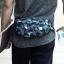 กระเป๋าคาดอกผู้ชาย Werocker รหัส B020 thumbnail 2