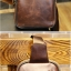 กระเป๋าคาดอกผู้ชาย รหัส B009 thumbnail 13