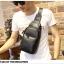 กระเป๋าคาดอกผู้ชาย รหัส B003 thumbnail 3