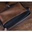 กระเป๋าสะพายข้างผู้ชาย รหัส A001 thumbnail 26