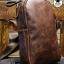 กระเป๋าคาดอกผู้ชาย รหัส B014 thumbnail 8