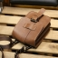 กระเป๋าใส่มือถือ รหัส D002 thumbnail 12