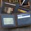 กระเป๋าสตางค์ผู้ชาย WOERFU รหัส C001 thumbnail 12